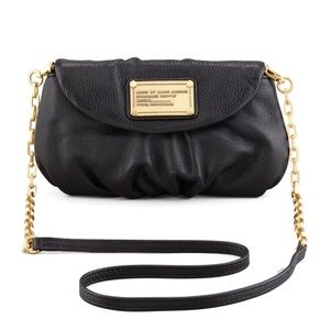 MARC by Marc Jacobs Classic Q - Karlie crossbody